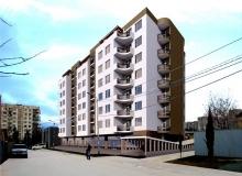 urbany92